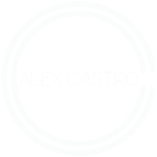 Alex Castro Valin