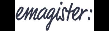 Logo oficial de emagister