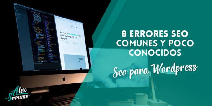 portadas-errores-seo-wordpress imagen de alex serrano
