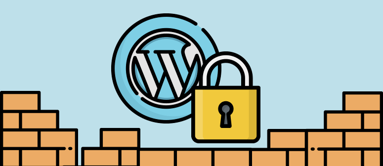 seguridad wordpress principal imagen de alvaro fontela