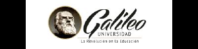 logo universidad galileo