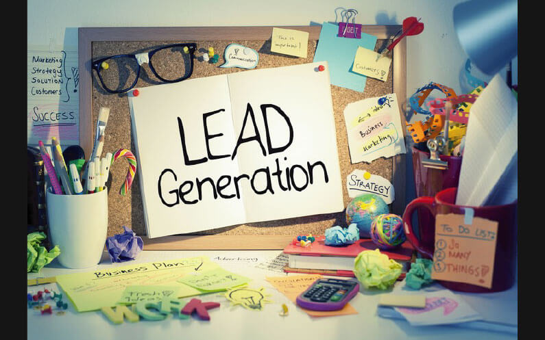 generacion-de-leads