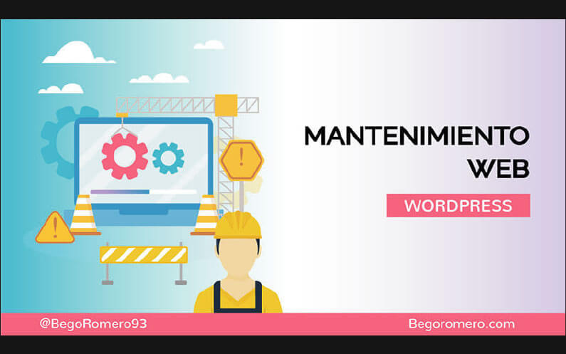 mantenimiento-web-wordpress-precios
