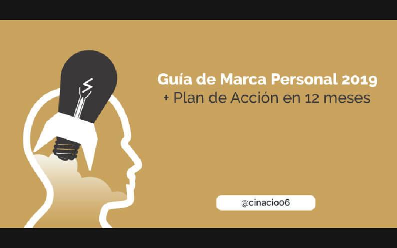 Guía-de-Marca-Personal-2019