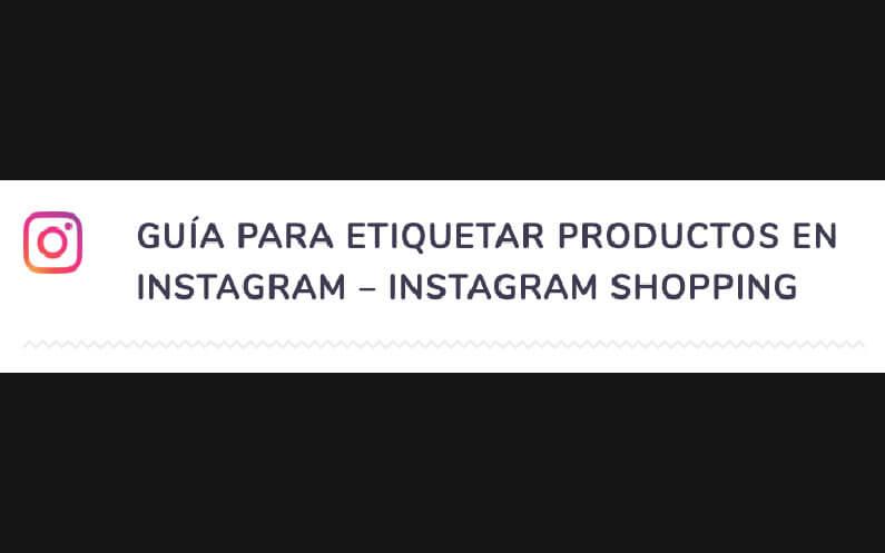 etiquetar-productos-en-Instagram