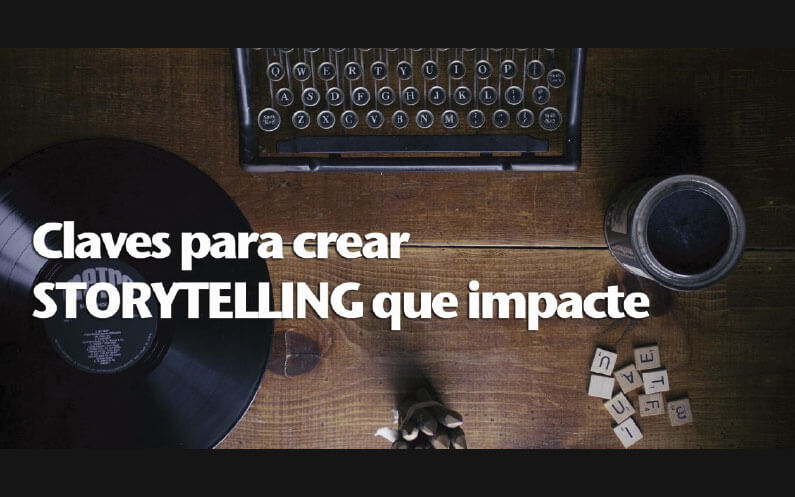 Claves-del-Storytelling-copy