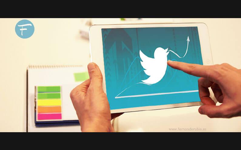 twitter-card-herramientas-analitica-twitter