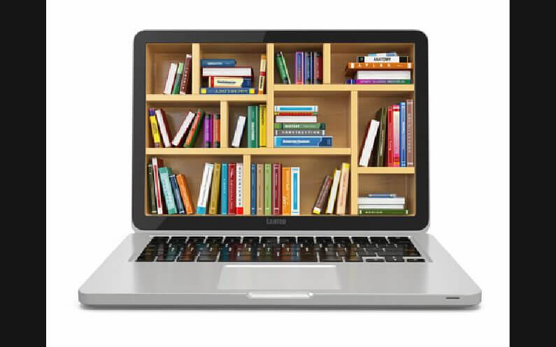 libros-gratis-marketing-digital-redes-sociales