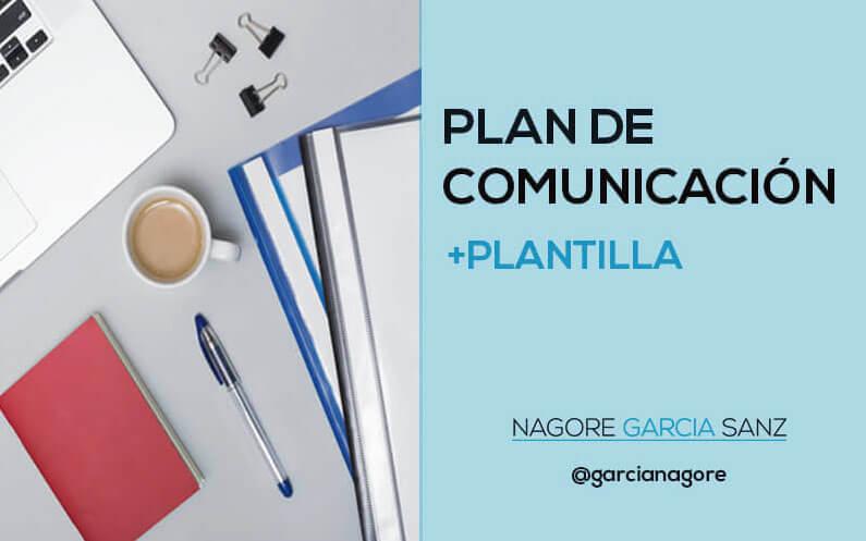 PLAN-DE-COMUNICACION