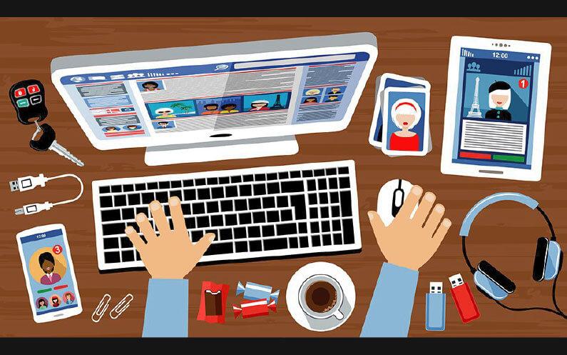 Herramientas-gestionar-redes-sociales