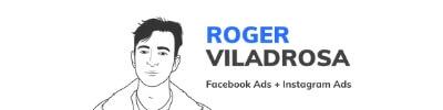 curso de Roger Viladrosa Facebook ads