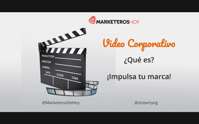 videos-corporativos-que-es
