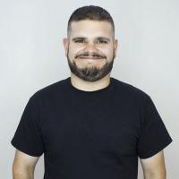 imagen de perfil de alvaro fontela
