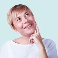 imagen de perfil de elena lavagna