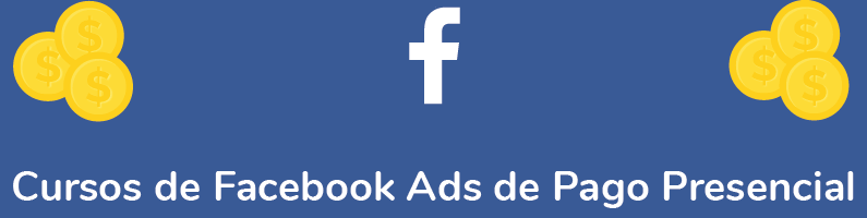 cursos de facebook e instagram ads de pago presencial